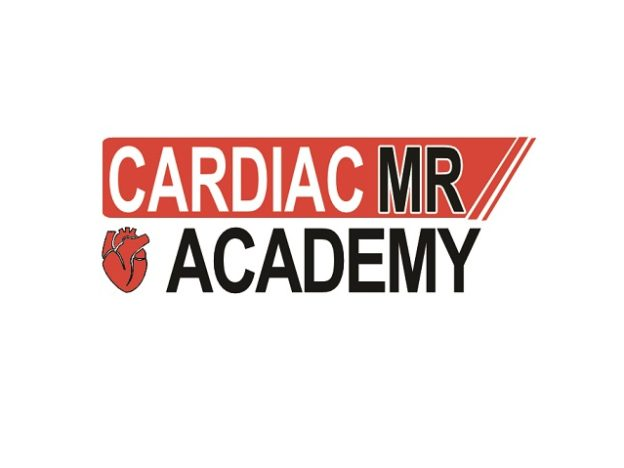 Cardiac MRI Course Online Training course image