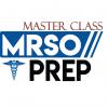 MRSO Online Training 2021