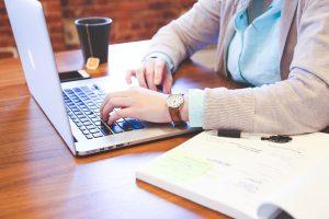 mrso online training