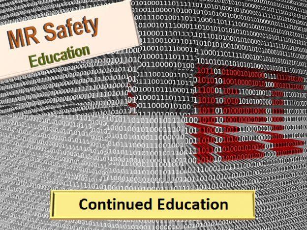 IEC 60601-2-33 Review course image