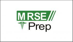 MRSE Preparation