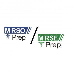 MRSO and MRSE