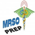 Group logo of MRSO Test_March 11, 2018