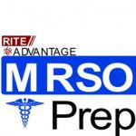 Group logo of MRSO Exam October 31, 2018